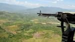 Brigada Especial de Inteligencia abatió a tres terroristas en el VRAEM