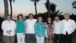 Ministra Magali Silva participa en la IX Cumbre de la Alianza del Pacífico en México