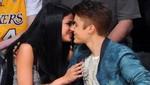 Justin Bieber y Selena Gómez disfrutaron de una romántica cena [FOTOS]