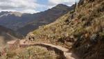 La Unesco reconoció al Qhapaq Ñan como Patrimonio Mundial de la Humanidad