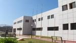INDECOPI confirma sanción a Universidad José Carlos Mariátegui de Moquegua
