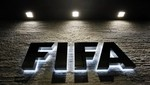 Fútbol, FIFA y negocios