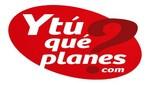 Ministra Magali Silva presenta en Huánuco la campaña ¿Y tú, qué planes?