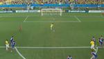 Colombia manda de regreso a casa a Japón y jugará en octavos de final ante Uruguay en el Mundial Brasil 2014