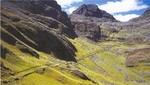 Qhapaq Ñan, patrimonio de la humanidad