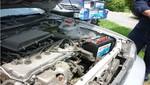 ¿Cómo elegir la batería correcta para tu vehículo?