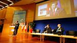 "Presidente Ollanta Humala: la ""época de oro"" para América Latina está por llegar"
