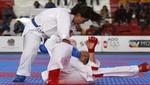 Karatecas ADO PERÚ obtuvieron trece medallas de oro