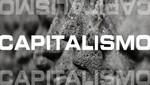 ¿El capitalismo está llegando a su fin?