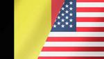 Brasil 2014: Bélgica vs. Estados Unidos [EN VIVO]