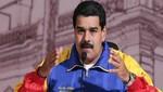Maduro a la carta