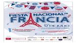 [Perú] Fiesta Nacional de Francia en la Alianza Francesa : Puertas Abiertas