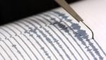 Fuerte sismo de 6.9 grados golpeó México y Guatemala