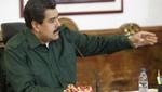 Más dictadura militar