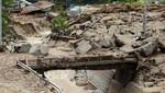 Japón: Tifón Neoguri ya se cobró la vida de tres personas [VIDEO]