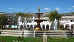 OSIPTEL recibirá consultas de los usuarios en la ciudad de Huaraz