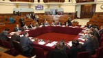 Congreso autoriza a Presidente Humala a viajar a Alemania, Brasil y México