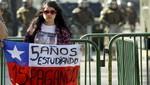 [CHILE] En debate la calidad de la educación