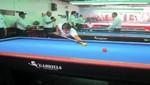 Selección de Billar participará en Panamericanos de Pool en Colombia