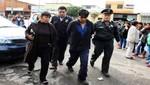 Procuraduría del Ministerio del Interior realiza seguimiento a casos de agresión a policías