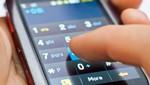 A partir de hoy usuarios de telefonía móvil podrán cambiar de operador en 24 horas