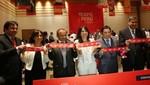 Ministra Magali Silva anuncia que EXPO PERÚ China en Beijing cerró negocios por US$ 70 millones