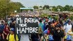 Venezuela: ¿Cómo salirnos de este desastre?