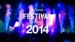 Apple anuncia la octava edición anual del iTunes Festival en Londres