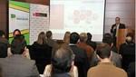 MINEDU plantea a empresas inversión compartida de S/.2.420 millones para rehabilitar 121 colegios en Lima