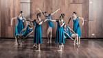 Ballet Nacional del Perú se presentó en España