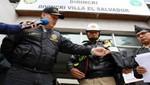 Policía denunció 575 conductores por intentar sobornar, pero solo un caso está judicializado