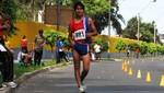 Paolo Yurivilca obtuvo bronce en Mundial de Atletismo en Estados Unidos