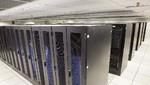 Alumnos universitarios podrán conocer moderno Data Center de Level 3