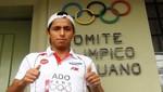 Tenista ADO PERÚ Brian Panta obtuvo el subcampeonato del Venezuela F3 Futures?