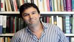 Thomas Piketty y las desigualdades socio-económicas