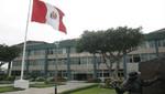 Ministerio de Energía y Minas mantiene su condición de acreedor concursal de DOE RUN PERU SRL en liquidación