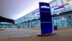 JetBlue lanzará servicio directo de Nueva York a Curacao