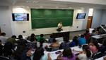 La educación  de calidad: entre la mejora y la reforma