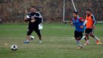 Sporting Cristal: La punta del torneo está en juego