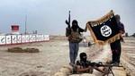[Cristianos Iraquíes] La fuerza aérea de los EEUU ataca posiciones del Ejército Islámico de Irak y el Levante (EIIL)
