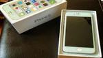 Se filtran imágenes del nuevo iPhone 6 [FOTOS]