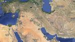 [Irak] Una localidad más cae en manos del Ejército Islámico: Jalawla