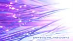 Optical Networks asciende nuevos peldaños en sus servicios y continúa aportando al desarrollo de las telecomunicaciones