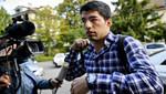 Luis Suárez pierde apelación contra sanción de la TAS
