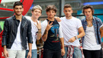 One Direction lanzará su próximo álbum 'A Little Bit More Edgy' este año