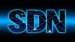 SDN: ¿Cuál es el próximo paso?