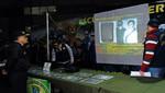 Policía Nacional impuso 1,593 papeletas de infracción de tránsito en Lima y Callao