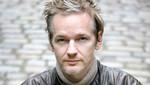 Julian Assange anunció que pronto dejará la sede de la Embajada de Ecuador en Londres