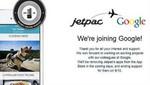 Google compra Jetpac, una startup de viaje social