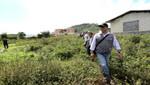MINAGRI acuerda con organizaciones cocaleras la reconversión productiva de las primeras mil hectáreas de coca en el VRAEM